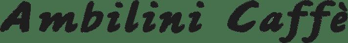 ambilini-logo
